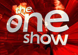 Let's show Britain that Welshpool's 'The One'