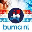 Buma NL (OUD)