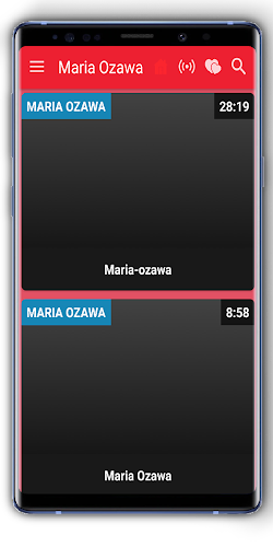 Nobo21 Aplikasi Nonton Bokep Gratis Indonesia Latest Version For Android Download Apk