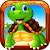 Turtle Adventure World file APK for Gaming PC/PS3/PS4 Smart TV