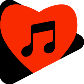 Love Songs | Romantic Ballads