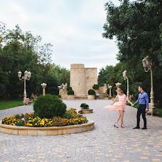 Wedding photographer Ekaterina Zubkova (KateZubkova). Photo of 13.09.2017