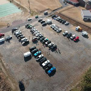 タンドラ  2011年クルーマックスSR5のカスタム事例画像 banchoさんさんの2020年09月20日20:34の投稿