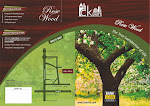 Add Heading/ Title/Caption/ Job Title*Converted Premium Residential Plots with tons of AMENITIES,