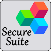 SecureSuite- Privacy Tools