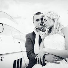 Wedding photographer Prokhor Doronin (ProkhorDoronin). Photo of 26.05.2017