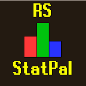 StatPal for Runescape