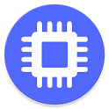 Android CPU INFO - System & Hardware icon