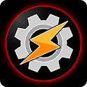 Bass Booster Tasker Plugin icon