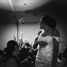 Wedding photographer Bruno Cervera (brunocervera). Photo of 03.08.2019