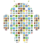 Top Apps Store 1.3 Apk