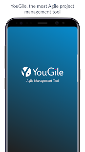 YouGile- screenshot thumbnail