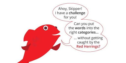Red Herring 1.13.2 screenshots 1