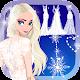 ❄ Icy Wedding ❄ Winter Bride (game)