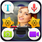 Photo Movie Builder