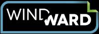 windward_logo