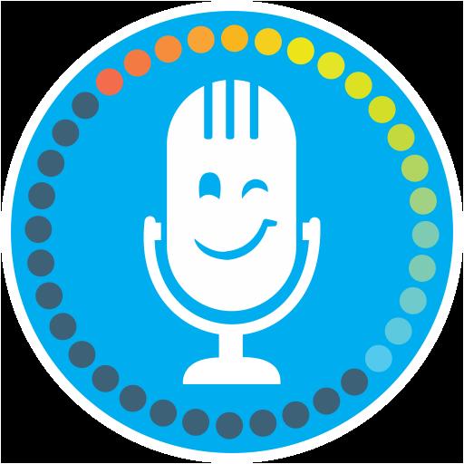 SpeakingPal: Learn English, Speak English