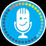 SpeakingPal: Learn English, Speak English 3.0.265.20190414