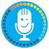SpeakingPal: Learn English, Speak English 3.0.265.20190414