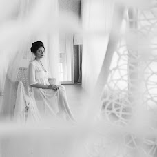 Wedding photographer Aleksey Agunovich (aleksagunovich). Photo of 13.08.2017