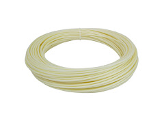 PORO-LAY LAY-FELT Porous Filament - 3.00mm (0.25kg)