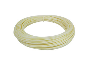 PORO-LAY LAY-FELT Porous Filament - 3.00mm (0.25kg)