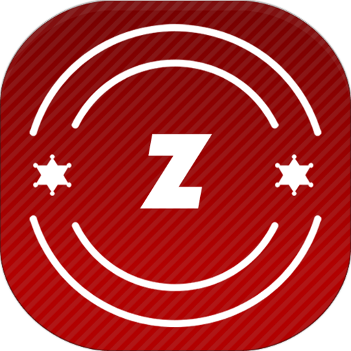 Zouq - Find offer in stores  near me file APK for Gaming PC/PS3/PS4 Smart TV