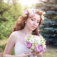 Wedding photographer Artem Fomichev (ArtFom). Photo of 19.10.2015