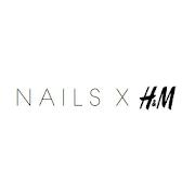 NAILS X HM icon