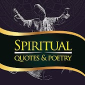 Spiritual Quotes & Poetry