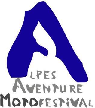 Alpes  moto festival