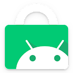 Privacy Vault–Apps,Photo,Video Icon