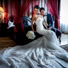 Wedding photographer Ákos Erdélyi (erdelyi). Photo of 16.07.2018