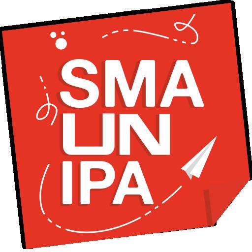 CBT UN SMA IPA icon