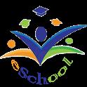 eSchool School Management Demo icon