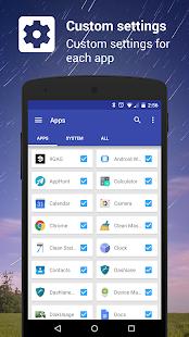 Popup Notifier- screenshot thumbnail