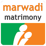 MarwadiMatrimony - The No. 1 choice of Marwadis 6.5