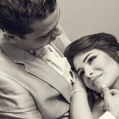 Wedding photographer Gabriel Echenique (echenique). Photo of 29.11.2016