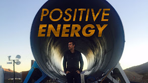 Positive Energy thumbnail