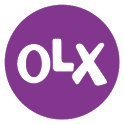 OLX - Comprar e Vender icon