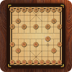 Xiangqi Classic Chinese Chess icon