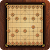 Xiangqi Classic Chinese Chess file APK for Gaming PC/PS3/PS4 Smart TV