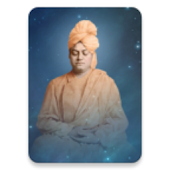 Thoughts Of Vivekananda!