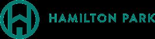 Hamilton Park Apartments Homepage