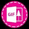 download Easy Gif Maker apk