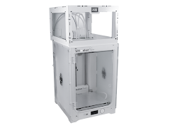 Ultimaker 3 Enclosure Kit