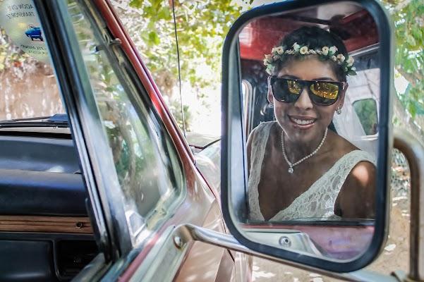 Fotógrafo de bodas Oliver Herrera alemán (OliverHerrera). Foto del 07.08.2017