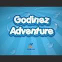 Godínez Adventure