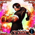 The king/Kof 98 Fighter