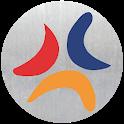 Club Lumen icon